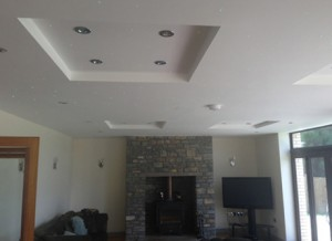 bespoke_ceiling_lights_small